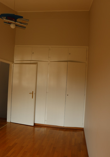 Before-CHAMBRE