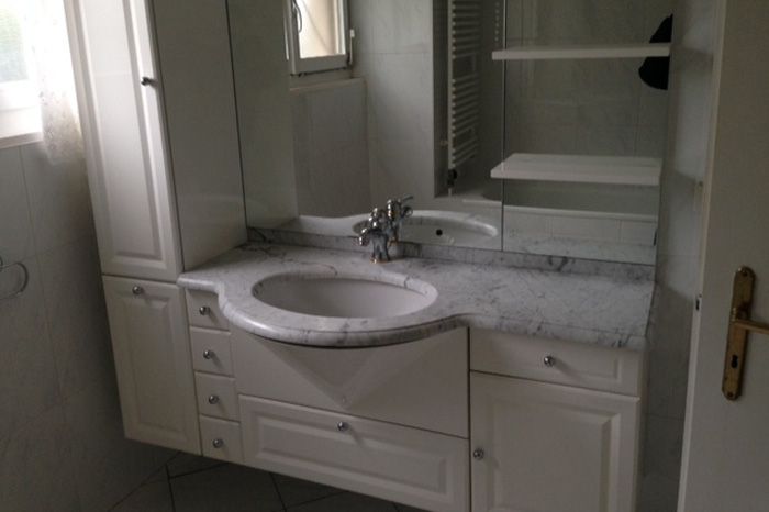 Before-LAVABO-VASQUE